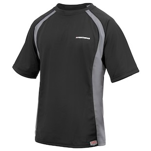 Firstgear TPG Basegear Short Sleeve Top