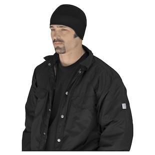 Zan's Coolmax Helmet Liner