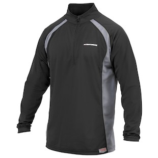 FirstGear TPG Basegear Long-Sleeve Top - 2010