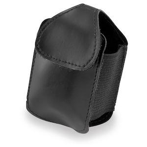 Firstgear Portable Heat Belt Pouch