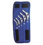 Motion Pro SAE Pivot Hex Wrench Set