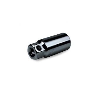 Motion Pro Spark Plug Socket 18mm