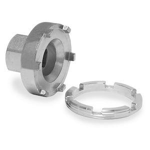Motion Pro Seal / Bearing Tool For Honda