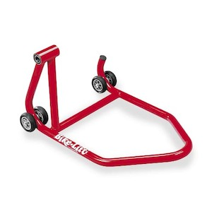 Bike Lift RS-16 Rear Stand for Single Sided Swingarm