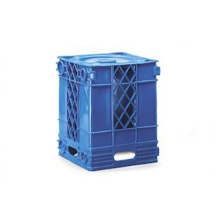 MSR Bike Crate