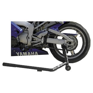 Powerstands Valentino Max Rear Stand