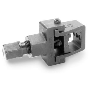 DID KM500R Chain Cut/Rivet Tool