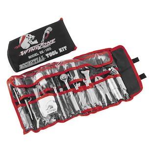 Windzone Essential Tool Kit