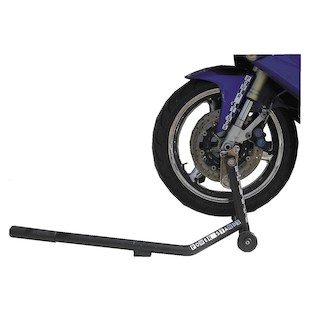 PSR Valentino Mick Front Fork Stand