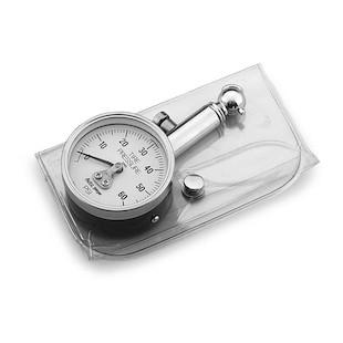 Autometer Tire Gauge
