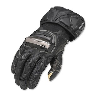 Teknic Speedstar Gloves