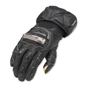 Teknic Speedstar Gloves