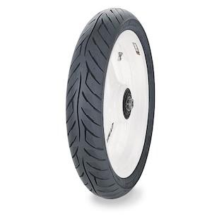 Avon Roadrider AM26 Tires