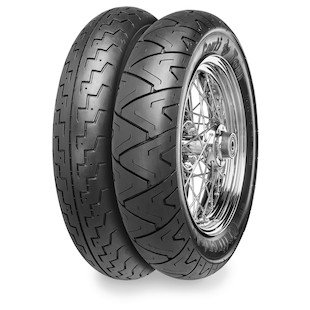 Continental Tour-Cruising / Touring Tire
