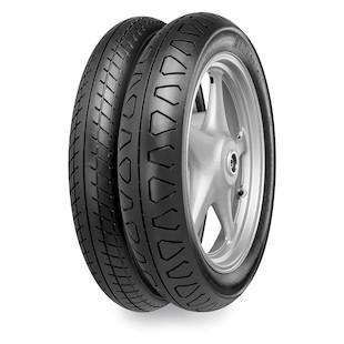 Continental Ultra TKV11 / TKV12 Sport Classic Tires