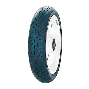 Avon AM22 Race Tires