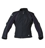 Joe Rocket Women's Alter Ego 2.0 Jacket