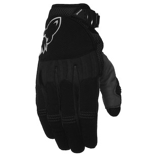 Joe Rocket Big Bang Gloves
