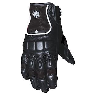 Joe Rocket Women's Cleo Gloves