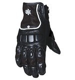 Joe Rocket Women's Cleo Gloves