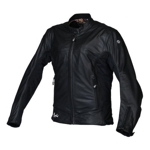самой сшить куртку - Мода и модные вещи.