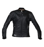 Joe Rocket Women's Sonic Leather Jacket