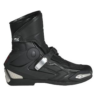 Joe Rocket Super Street Boot