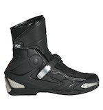 Joe Rocket Super Street Boot