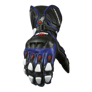 Joe Rocket GPX 2.0 Gloves - 2XL Only