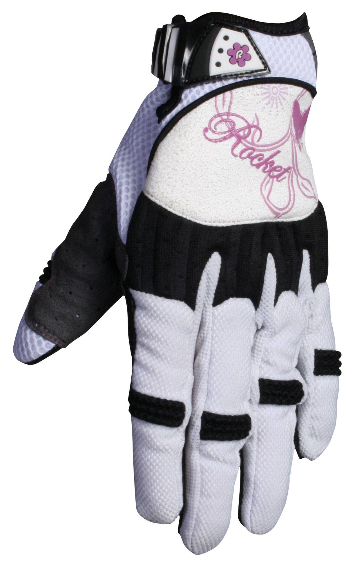 Joe rocket leather motorcycle gloves - Joe Rocket Leather Motorcycle Gloves 28