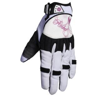 Joe Rocket Women's Heartbreaker Gloves