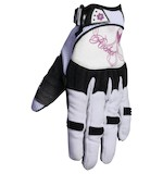 Joe Rocket Heartbreaker Women's Gloves