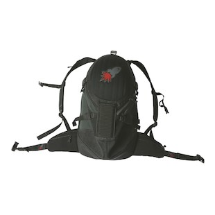 Joe Rocket Blaster Backpack