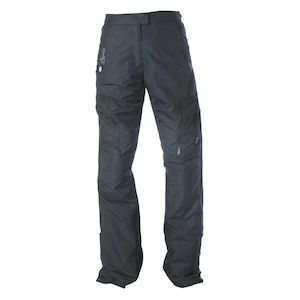 Joe Rocket Alter Ego Women's Pants