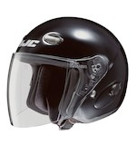 HJC CL-33 Open Face Helmet
