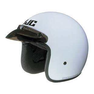 HJC Youth FG-C Helmet