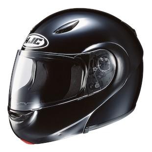 HJC CL-Max Helmet