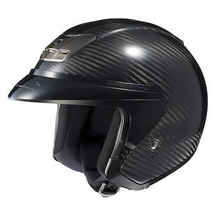 HJC AC-3 Carbon Helmet