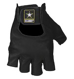 Joe Rocket Army Sniper Fingerless Gloves