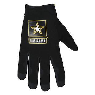Joe Rocket Army Halo Gloves