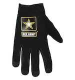 Joe Rocket Army Halo Gloves