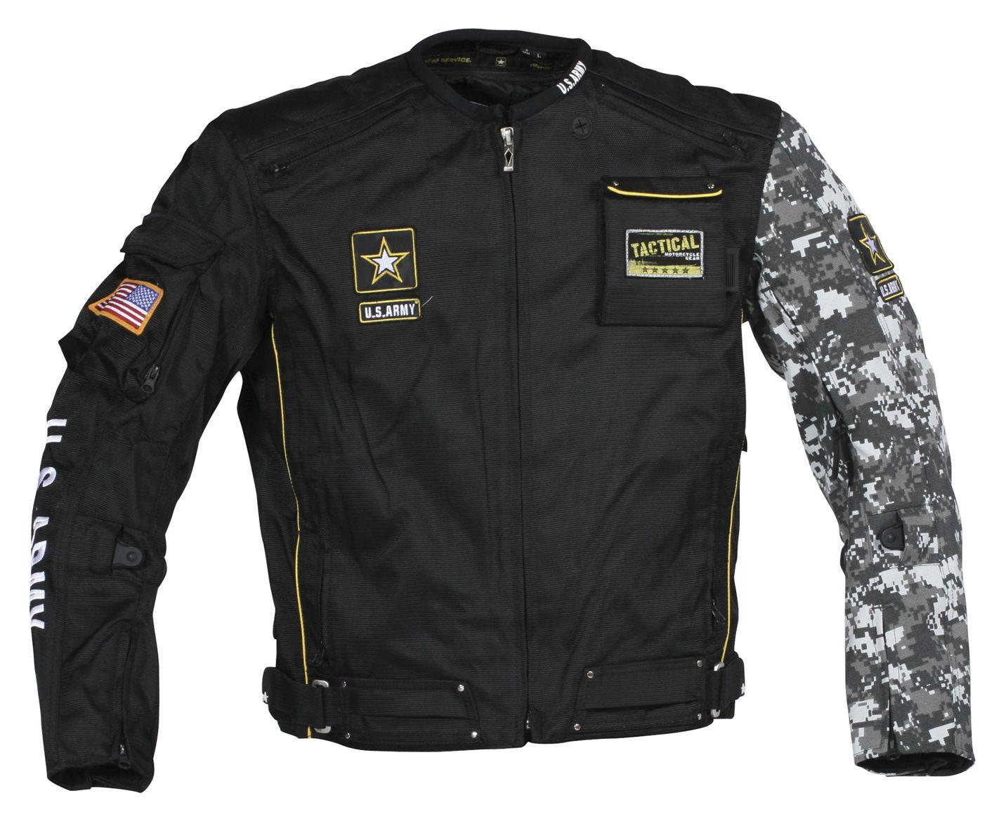 joe rocket army camo alpha jacket revzilla. Black Bedroom Furniture Sets. Home Design Ideas