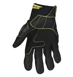 Joe Rocket Army Tactical Gloves