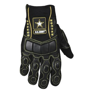Joe Rocket Army Tactical Gloves