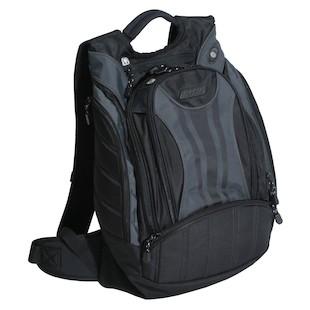 Rapid Transit Shrapnel Laptop Backpack