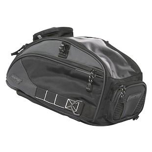 Rapid Transit Recon 19 Magnetic Tank Bag