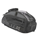 Rapid Transit Recon 19 Magnetic Tank Bag