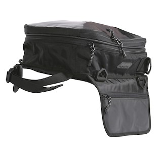 Rapid Transit Big City Tank bag