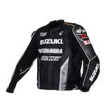 Suzuki Superbike Replica Jacket