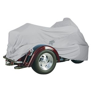 Nelson Rigg Trike Dust Cover